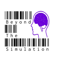 Beyond The Simulation podcast
