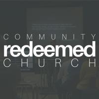 Redeemed Community Church podcast