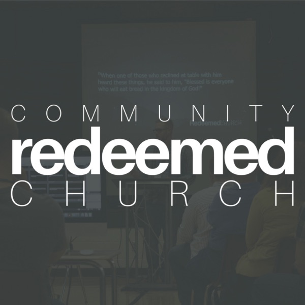 Redeemed Community Church