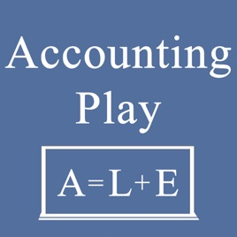 Accounting Play Podcast: Learn Accounting on Apple Podcasts