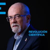 Revolución Científica podcast