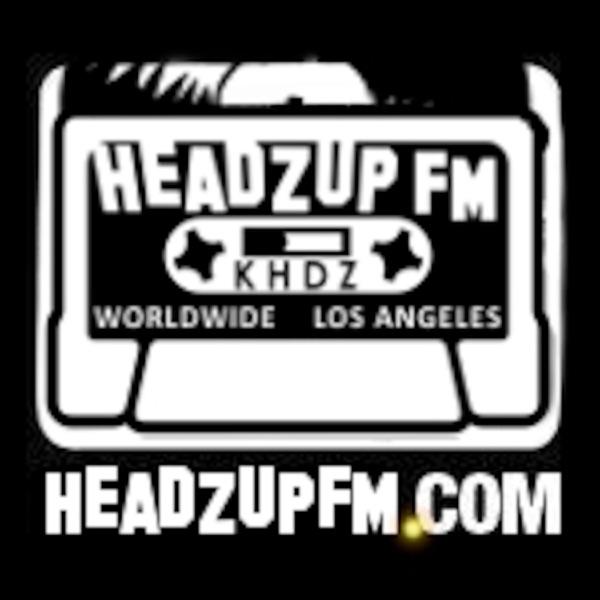 Headz Up FM.Com