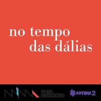 No Tempo das Dálias podcast