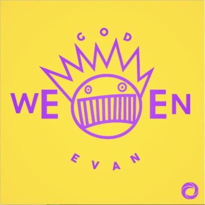 God Ween Evan:God Ween Evan / Osiris Media