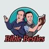 Bible Besties artwork
