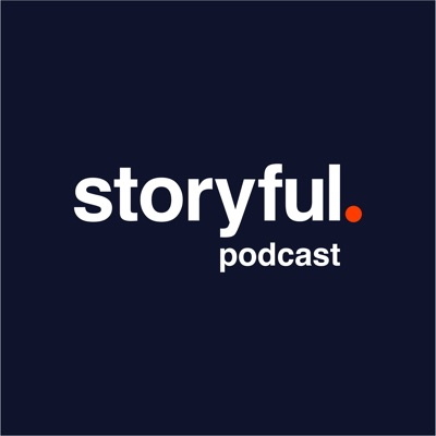 The Storyful Podcast