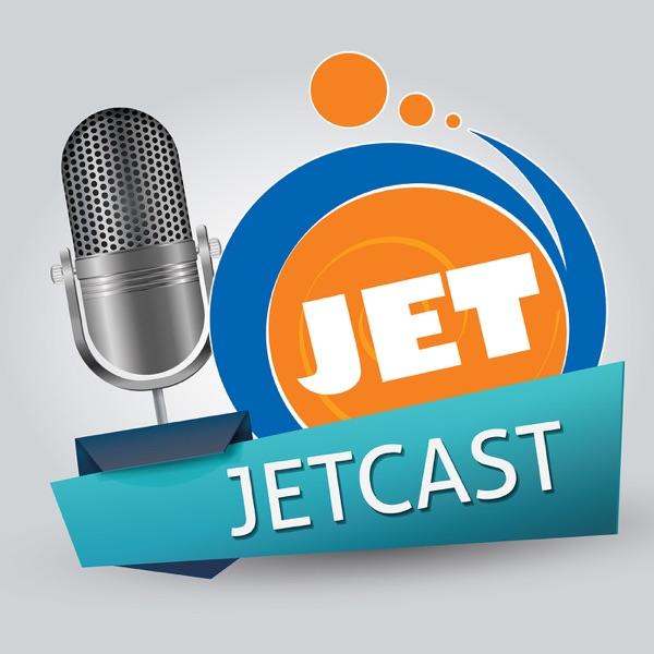 JETCast