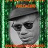 Malcolm X Reloaded artwork
