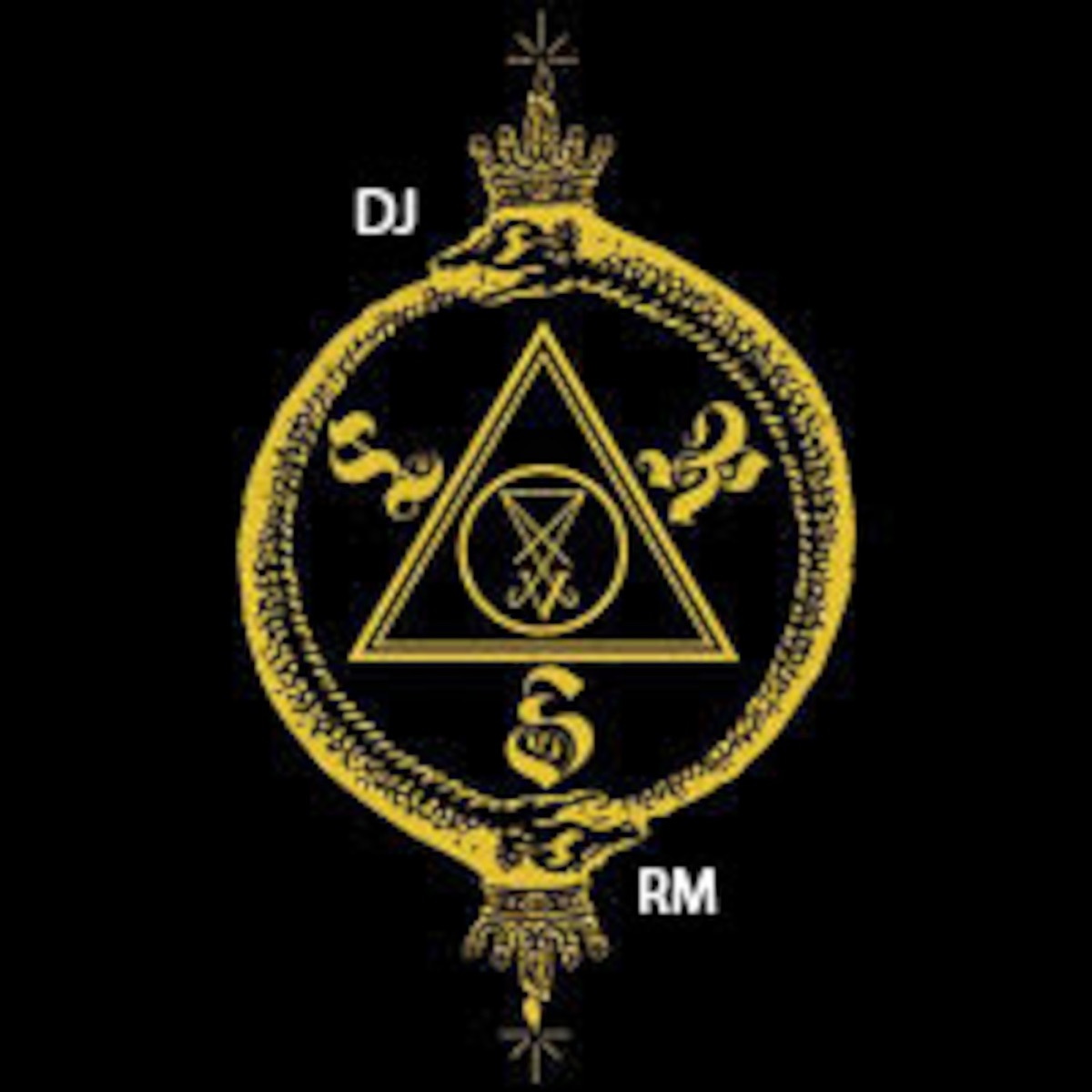 RM's RADIO