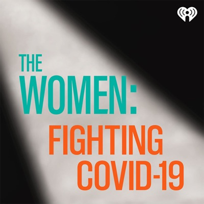 Katie Couric on Covid-19, Grief, & Sexism