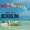 Family Reunion: A Bloodline Podcast artwork