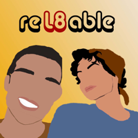 reL8able podcast