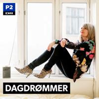Dagdrømmer podcast