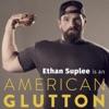 American Glutton artwork
