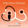 CCO Infectious Disease Podcast artwork