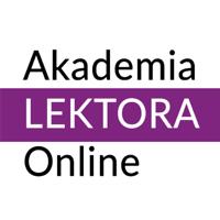 Akademia Lektora Online podcast