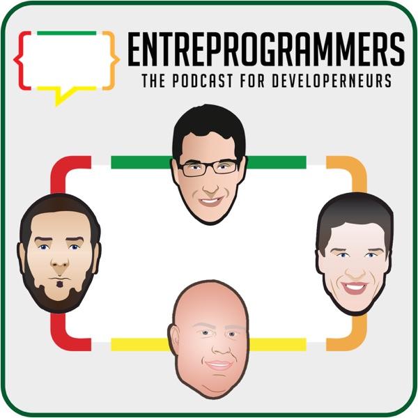 Entreprogrammers Podcast