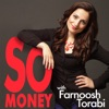 So Money with Farnoosh Torabi artwork