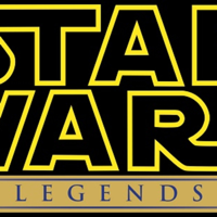 Star Wars Legends Podcast podcast