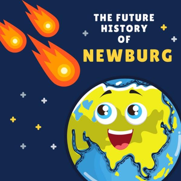 The Future History of Newburg
