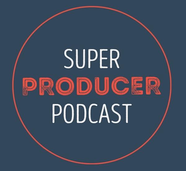 Super Producer