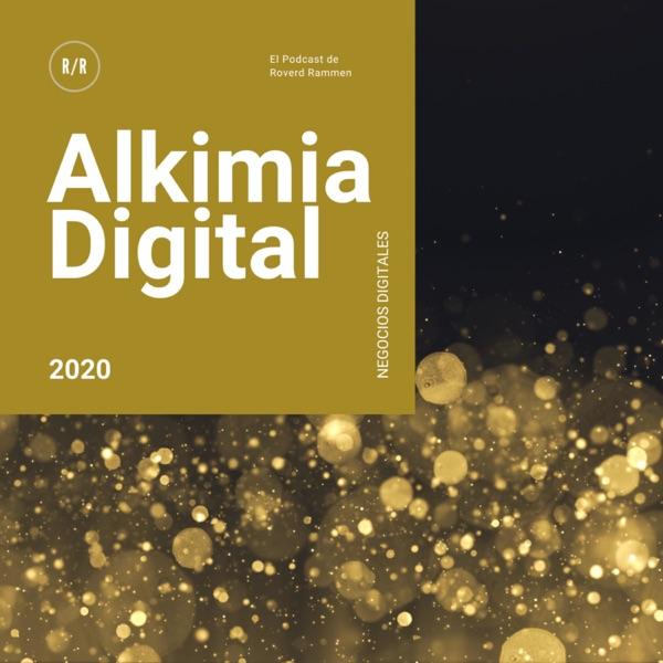 Alkimia Digital