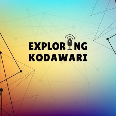 Exploring Kodawari:Exploring Kodawari