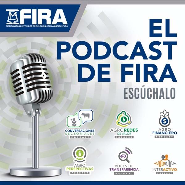FIRA Podcast