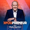 Youpreneur FM Podcast artwork