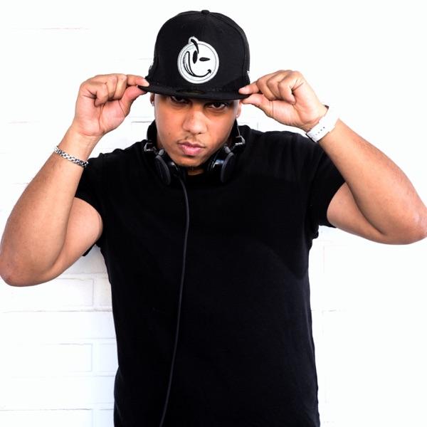 DJ LIL SAINT