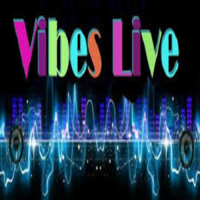 VIBES-LIVE podcast