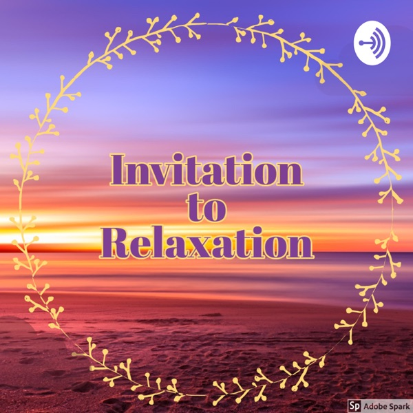 Invitation to Relaxation