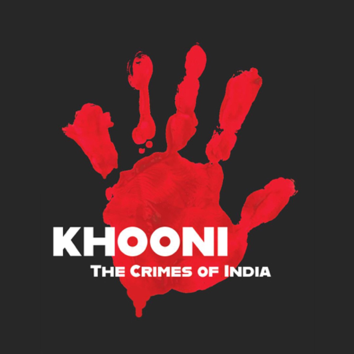 Khooni : The Crimes of India