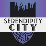 A Fiasco in Serendipity City: Part Two