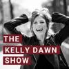 The Kelly Dawn Show