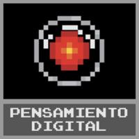 Pensamiento Digital podcast