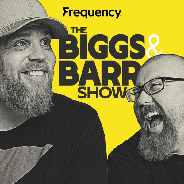 The Biggs & Barr Show