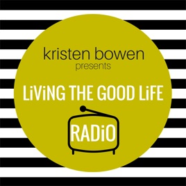 Charmant Podcast U2013 Living The Good Life Naturally On Apple Podcasts
