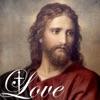 Heavens Love Channel artwork