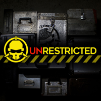 Rotor Riot: UNRESTRICTED podcast