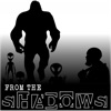 From The Shadows artwork