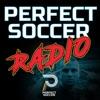 Perfect Soccer Radio artwork