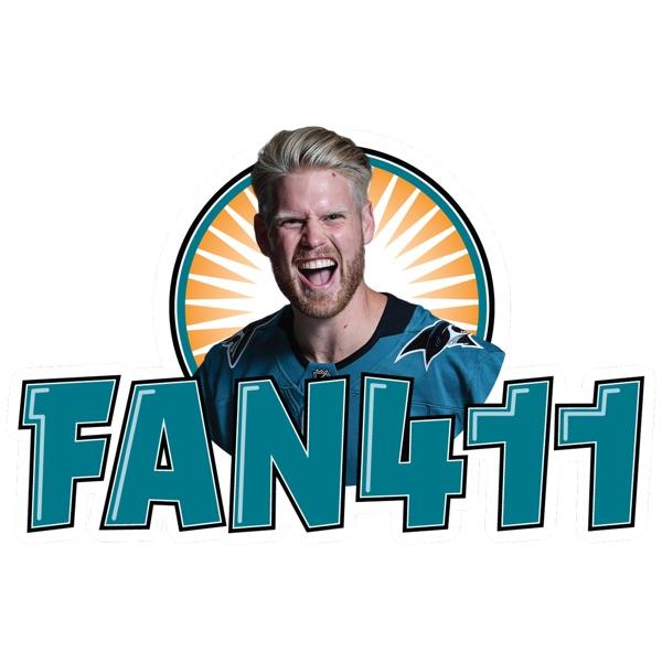 Jon Root's Fan 411