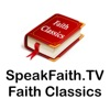 Faith Classics - SpeakFaith.TV artwork
