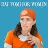 Daf Yomi for Women - Hadran artwork
