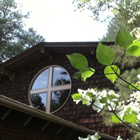 Saint Giles Presbyterian Church podcast