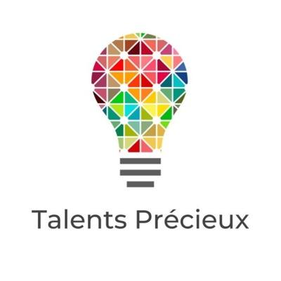 Talents Précieux