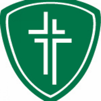 St. Lukes Lutheran Church and School podcast