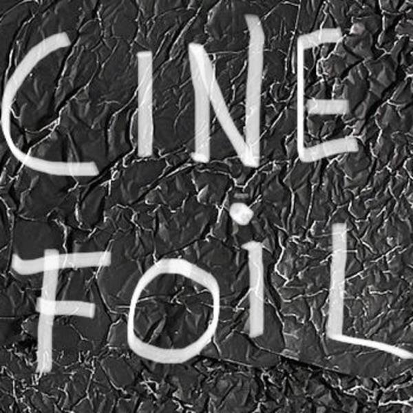 Cine Foil