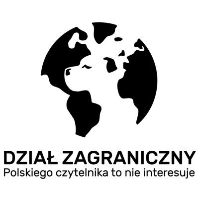 Dział Zagraniczny:Maciej Okraszewski
